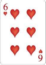 Hjärter Sex