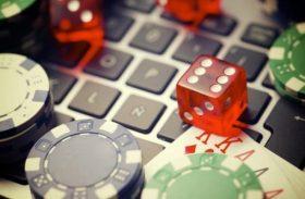 Casino online för nybörjare